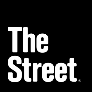 TheStreet – Investing and Financial News app