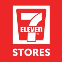 7-Eleven Stores