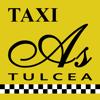 Taxi As Tulcea