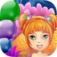 Codes for Bubble world of mermaid Hack