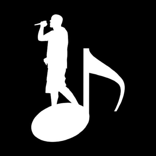 Young Radio Offline Music