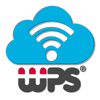 WPS Remote Control