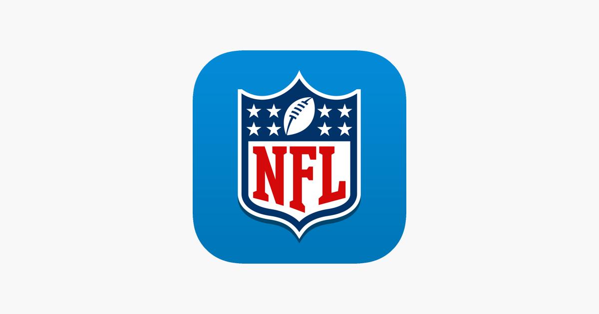 Nfl Fantasy Football On The App Store