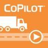 CoPilot Truck HD USA & Canada Reviews