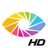 OrasisHD Icon