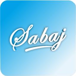 sabaj-app