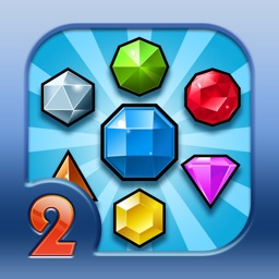 Jewel Fever 2 HD
