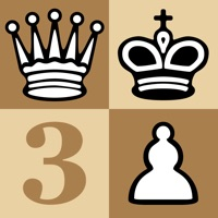 Codes for Chess-wise 3 Hack