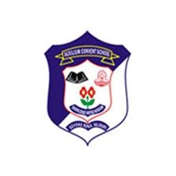 Auxilium Con School, Siliguri