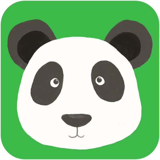 Panda vs Lightning For Mac