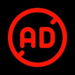 Adblock - Ad Block to block ad