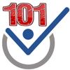 101 Aufräumen Ordnung Tipps
