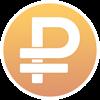 Рубль – Курсы валют онлайн - Dmitry Dubinin