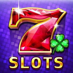 Lucky Classic Casino-Fun Slots