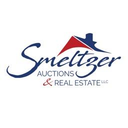 Smeltzer Auctions