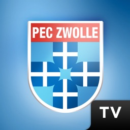 PEC Zwolle TV