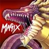 The Magic of Magix - iPhoneアプリ