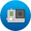 Helper for GoPro Files - Marvin Wagner