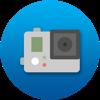 Helper for GoPro Files - Marvin Wagner