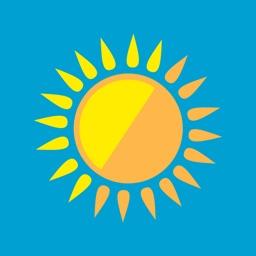 Новости Казахстана - NUR.KZ