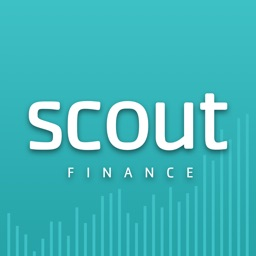 Scout Finance: stock quotes, data, docs & news