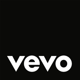 Vevo - Watch HD Music Videos