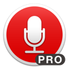 Simple Voice Recorder - Lin Fei