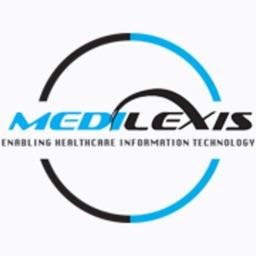 Medilexis