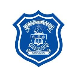 Saint Joseph's School