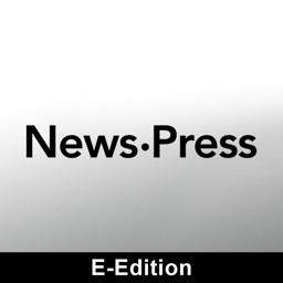 Cuyahoga Falls News Press