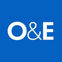 O&E Media hometownlife