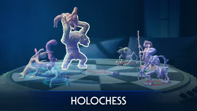 Star Wars™: Jedi Challenges screenshot 4