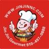 Jin Jin Gourmet