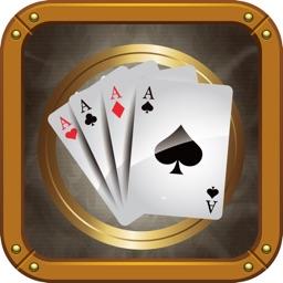 快乐扑克-全网最热的扑克娱乐大师