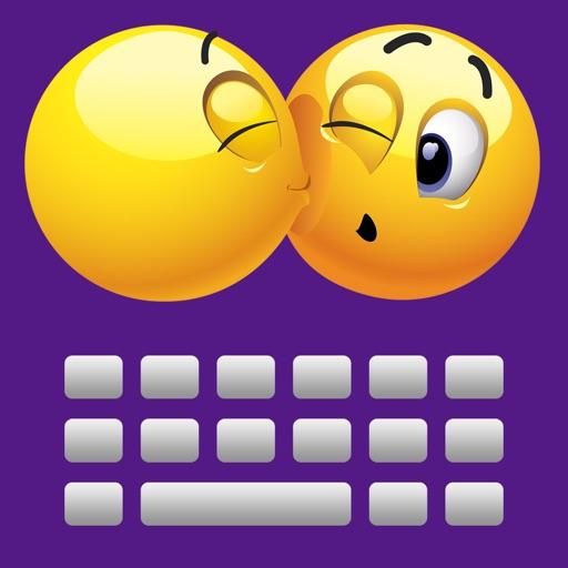 CLIPish Keyboard