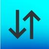 Data Tracker - Data Usage and Network Monitor