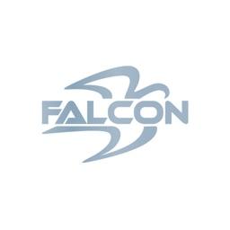 Falcon Ballistics