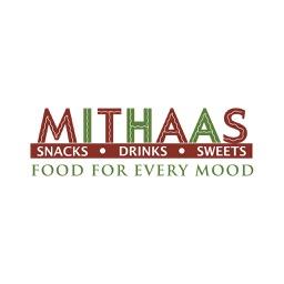 Mithaas To Go