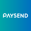 PaySend Online Money Transfers