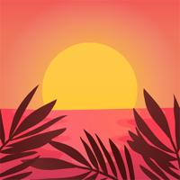 Sonus Island: Stunning Nature Download