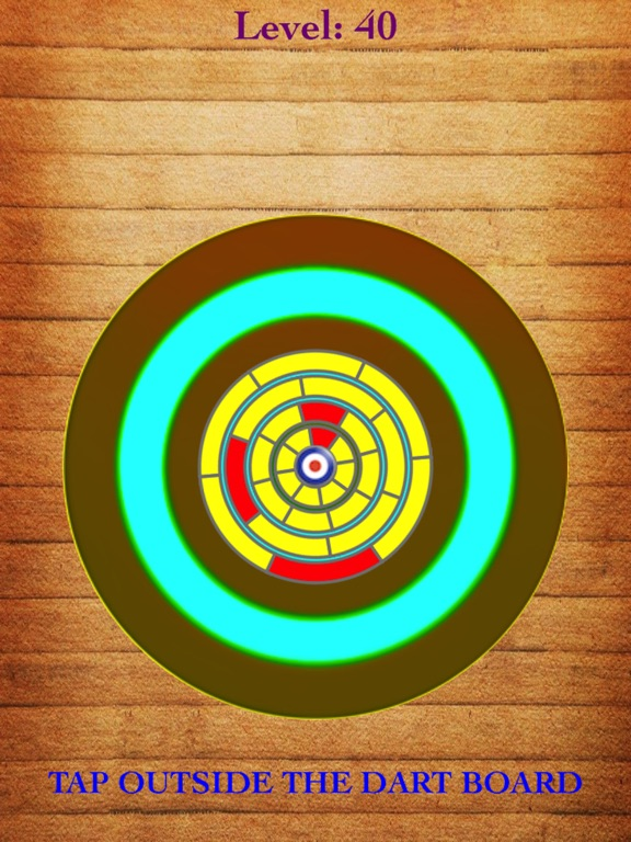 Strike Hit :-> Bulls eye screenshot 6