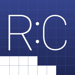 Ratio Calculator!