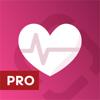 心率监测仪专业版 Heart Rate PRO