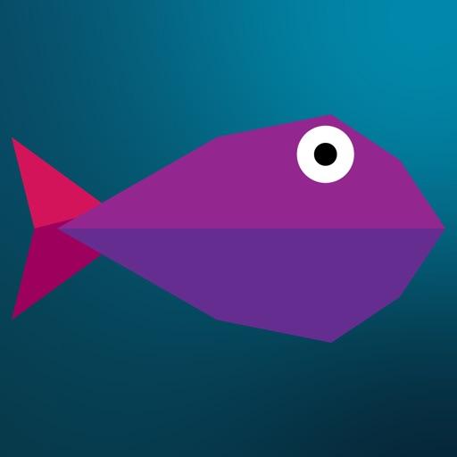 Fishybomb