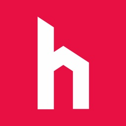 allhomes.com.au