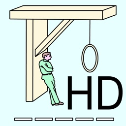 The Hangman HD