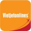 Vietjetonlines.vn - Vé giá rẻ