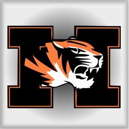 Hopkinsville HS - Athletics