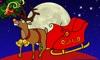 点击获取Baby discovers the magic of Christmas