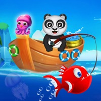 Codes for Fisher Panda Best Fishing Game Hack